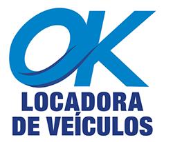 OK LOCADORA DE VEÍCULOS
